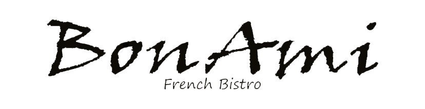 Bon Ami French Bistro